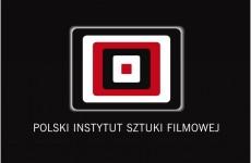 Więcej o: Polskie kino w końcu będzie dostępne!