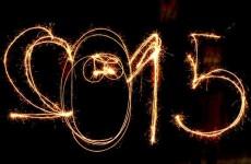 Więcej o: Jaki był ten 2015 rok?