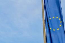Więcej o: Dostępność w Unii Europejskiej