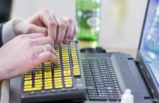 Więcej o: Dostępność cyfrowa w NGO
