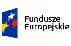 Więcej o: Fundusze Europejskie bez Barier