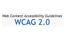 Więcej o: Dwie strony medalu – wdrażanie standardu WCAG od kuchni
