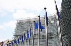 Więcej o: Europosłowie przyjęli dyrektywę o dostępności www