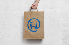Więcej o: E-zakupy czy dla każdego z nas?